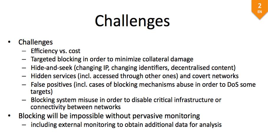 ENOG'14 — влияние блокировок контента на инфраструктуру интернета - 53