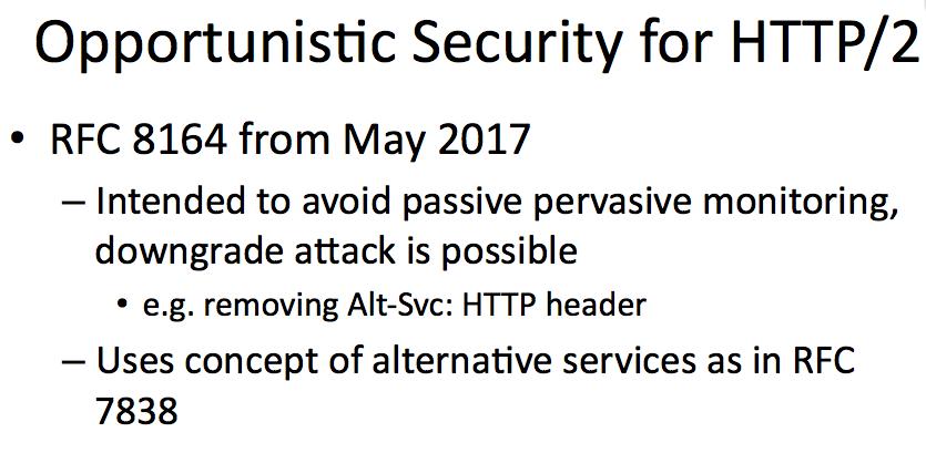 ENOG'14 — влияние блокировок контента на инфраструктуру интернета - 57