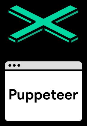 Jest и Puppeteer: автоматизация тестирования веб-интерфейсов - 3