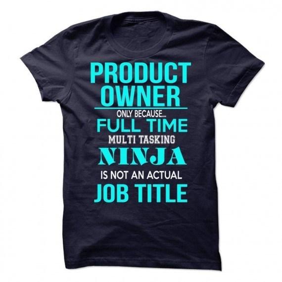 Product owner в банке – кто это и что он умеет - 1