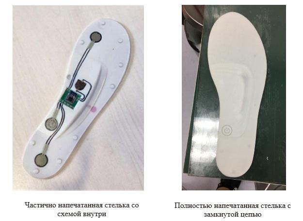 Raise3D: 3D печать на смену традиционному производству обуви - 6