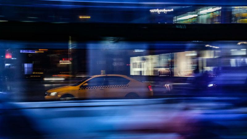 Объединённая компания «Яндекс.Такси» и Uber планирует провести IPO в 2019 году - 1