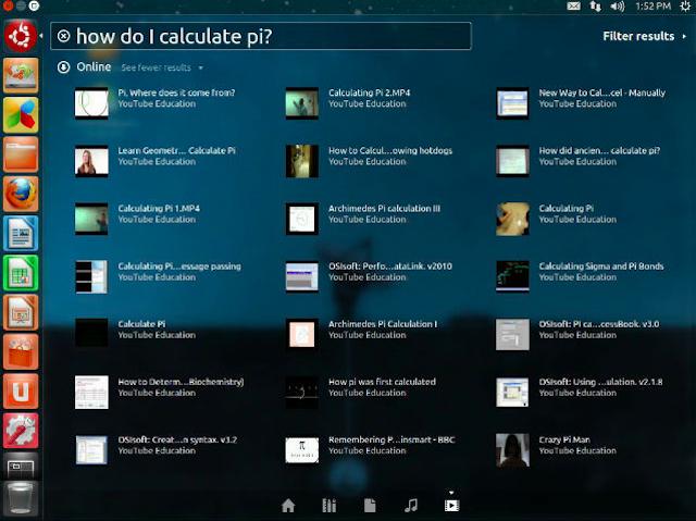 Операционные системы Linux под разные задачи - 21