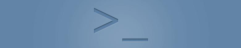 Статический анализатор ShellCheck и улучшение качества скриптов в Linux и Unix - 1