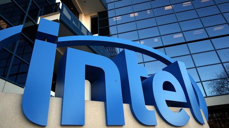 Уязвимость в Intel ME касается большого числа CPU