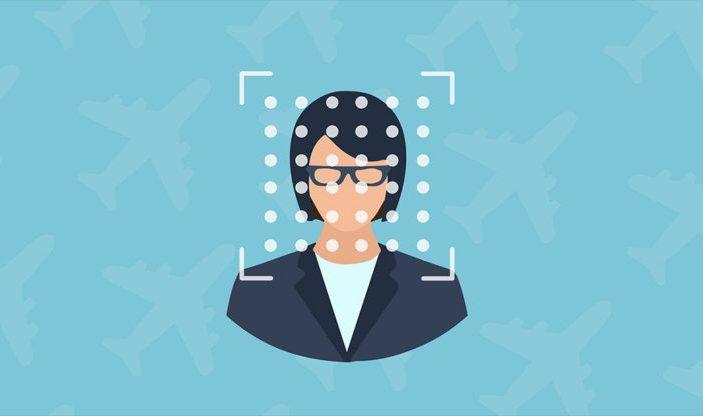 Samsung хочет улучшить работу своих биометрических систем идентификации