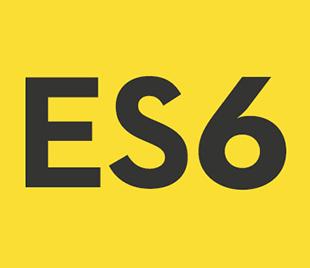 Чем отличаются JavaScript и ECMAScript? - 15