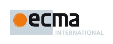 Чем отличаются JavaScript и ECMAScript? - 2