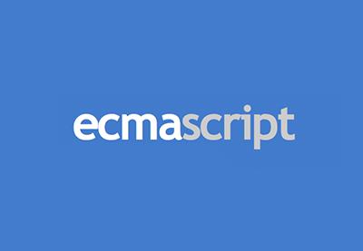 Чем отличаются JavaScript и ECMAScript? - 5