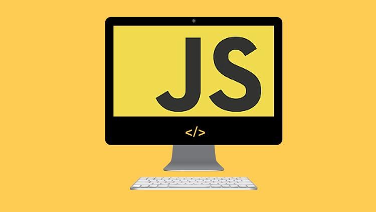 Чем отличаются JavaScript и ECMAScript? - 7