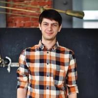 Обзор программы HolyJS 2017 Moscow: от WebAssembly до Yarn - 12