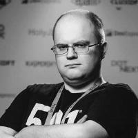 Обзор программы HolyJS 2017 Moscow: от WebAssembly до Yarn - 19