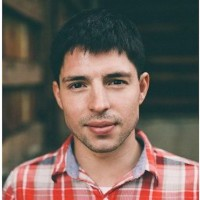 Обзор программы HolyJS 2017 Moscow: от WebAssembly до Yarn - 26
