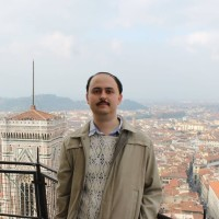 Обзор программы HolyJS 2017 Moscow: от WebAssembly до Yarn - 28