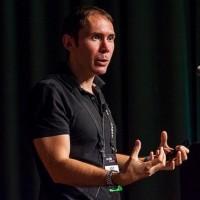 Обзор программы HolyJS 2017 Moscow: от WebAssembly до Yarn - 4