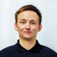 Обзор программы HolyJS 2017 Moscow: от WebAssembly до Yarn - 6