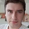 Приглашаем на Atlassian Meetup 12 декабря - 2
