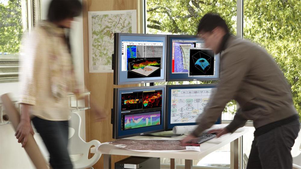 Технология Dell Reliable Memory Technology PRO: обнаружение и изоляция ошибок памяти - 2