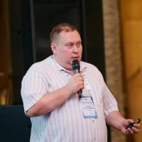 Обзор программы Heisenbug 2017 Moscow - 27