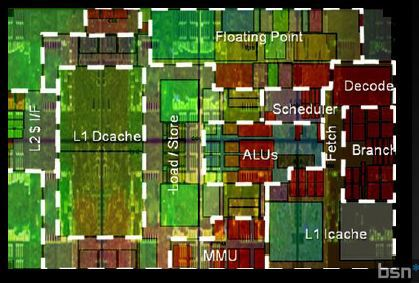 От песка к компьютеру. Часть 1. Атомы и транзисторы - 1