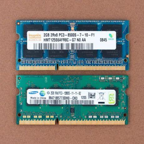 Цены на оперативную память увеличатся на 10-15% в текущем квартале