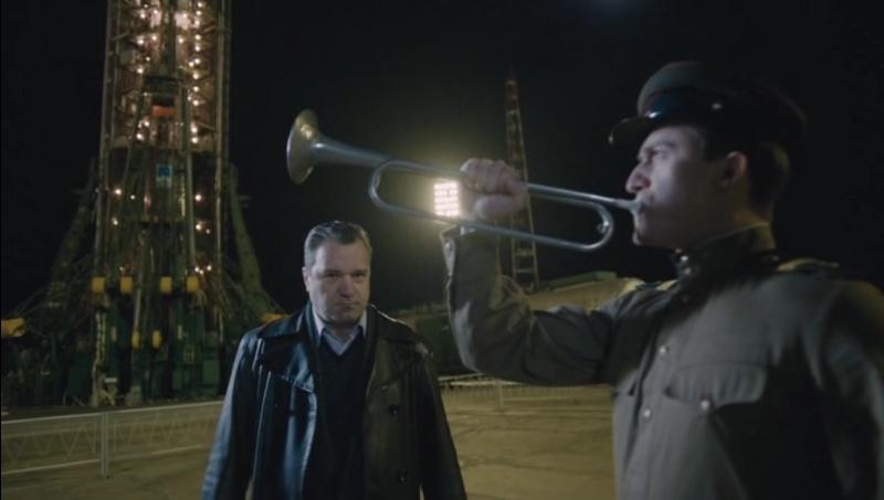 Незамеченный фильм «Главный» - 5