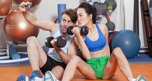 Какой спорт выбрать, или как войти в IT и остаться здоровым - 5
