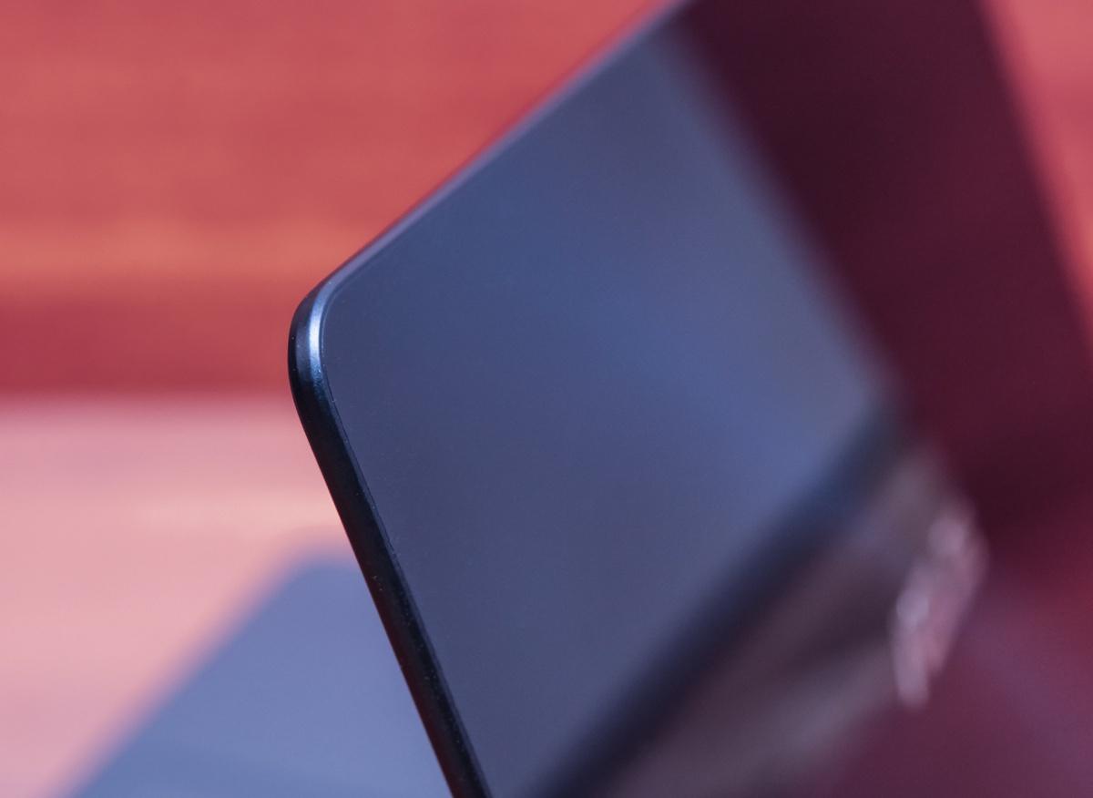 Обзор ноутбука ASUS ZenBook UX3400UQ - 3