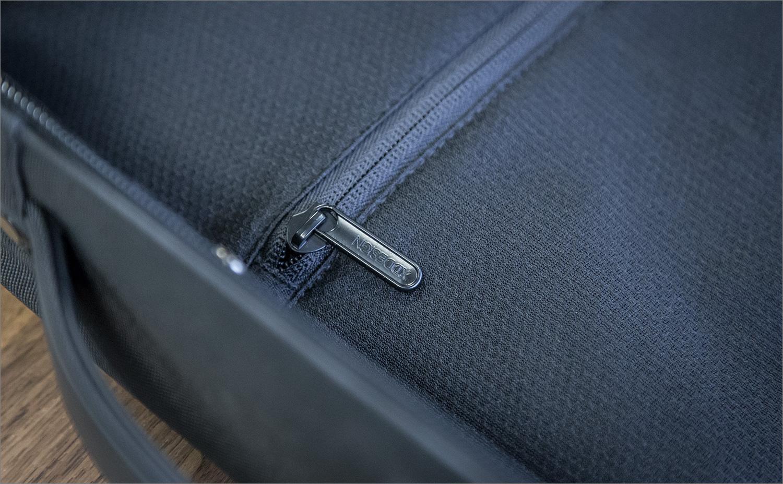 Обзор рюкзака XD Bobby Bizz [ Читать в инкогнито-вкладке ] - 17