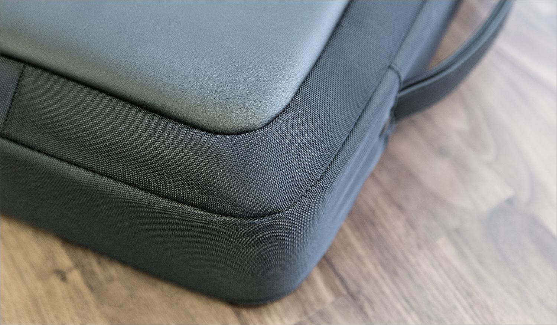 Обзор рюкзака XD Bobby Bizz [ Читать в инкогнито-вкладке ] - 5