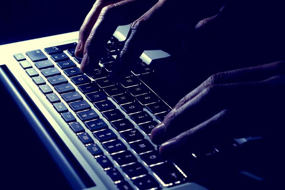 В Казахстане запретят анонимные комментарии в интернете - 1