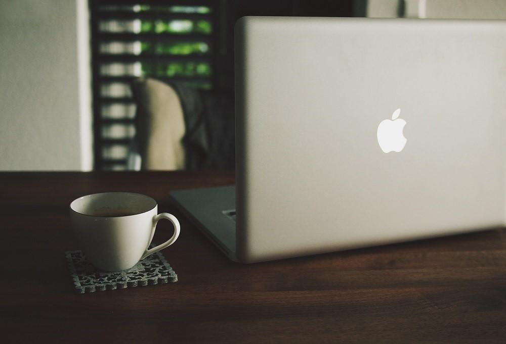 33 независимых блога о UI-дизайне, веб-разработке и программировании - 1