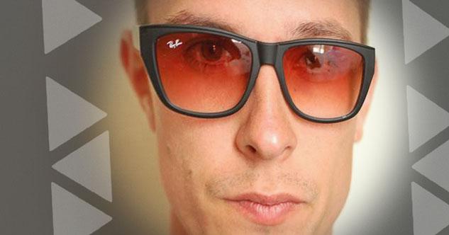 ivi юрист, Замгендиректора по правовым вопросам онлайн-кинотеатра Ivi.ru Михаил Платов