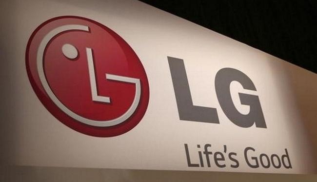 LG Display впервые с 2009 года опустилась на второе место в списке производителей больших панелей