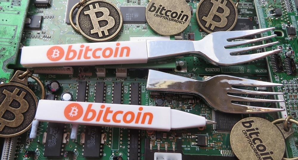 История нескольких хардфорков: как развивалась биткойн-сеть - 1