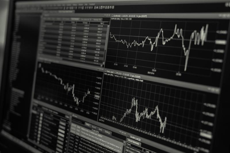 Как высокочастотный трейдинг изменил положение на мировых биржах: 4 вывода аналитиков Credit Suisse - 1
