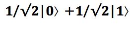 Квантовые вычисления против классических: зачем нам столько цифр - 5