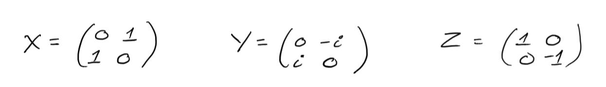 Квантовые вычисления против классических: зачем нам столько цифр - 9