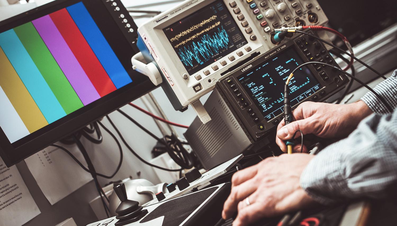 Программная инженерия отличается от программирования - 1