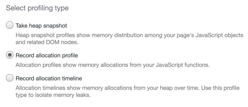 Решение проблем неправильного использования памяти в Node.js - 5