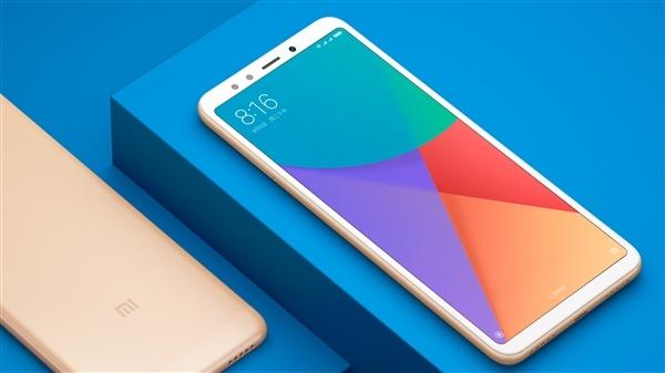 Смартфон Xiaomi R1 будет стоить около $225