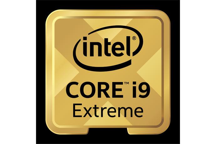 В линейку Intel Core i9 войдут и мобильные процессоры