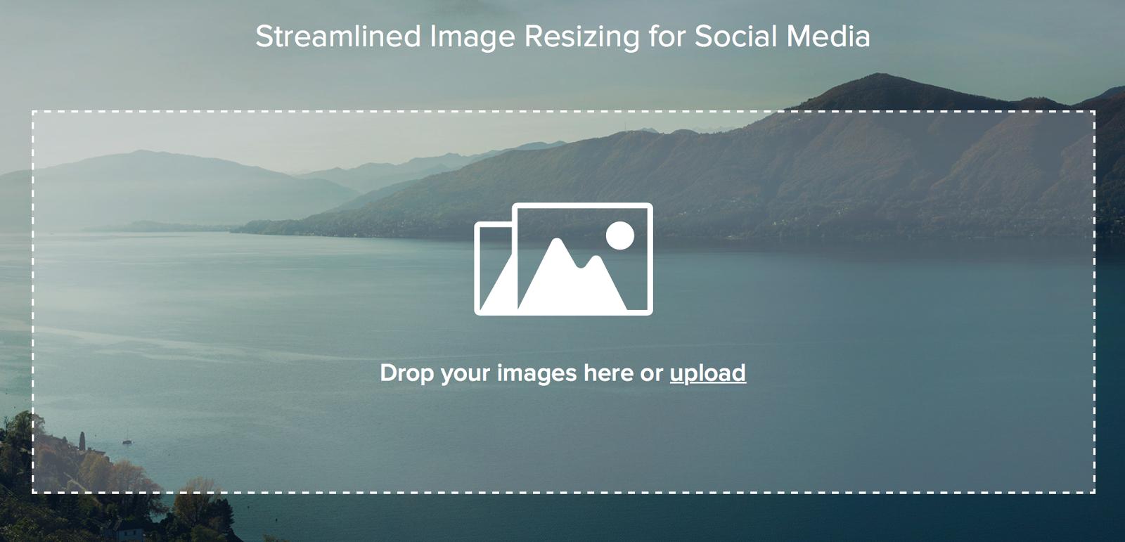 27 бесплатных сервисов для создания визуального контента без дизайнера - 20