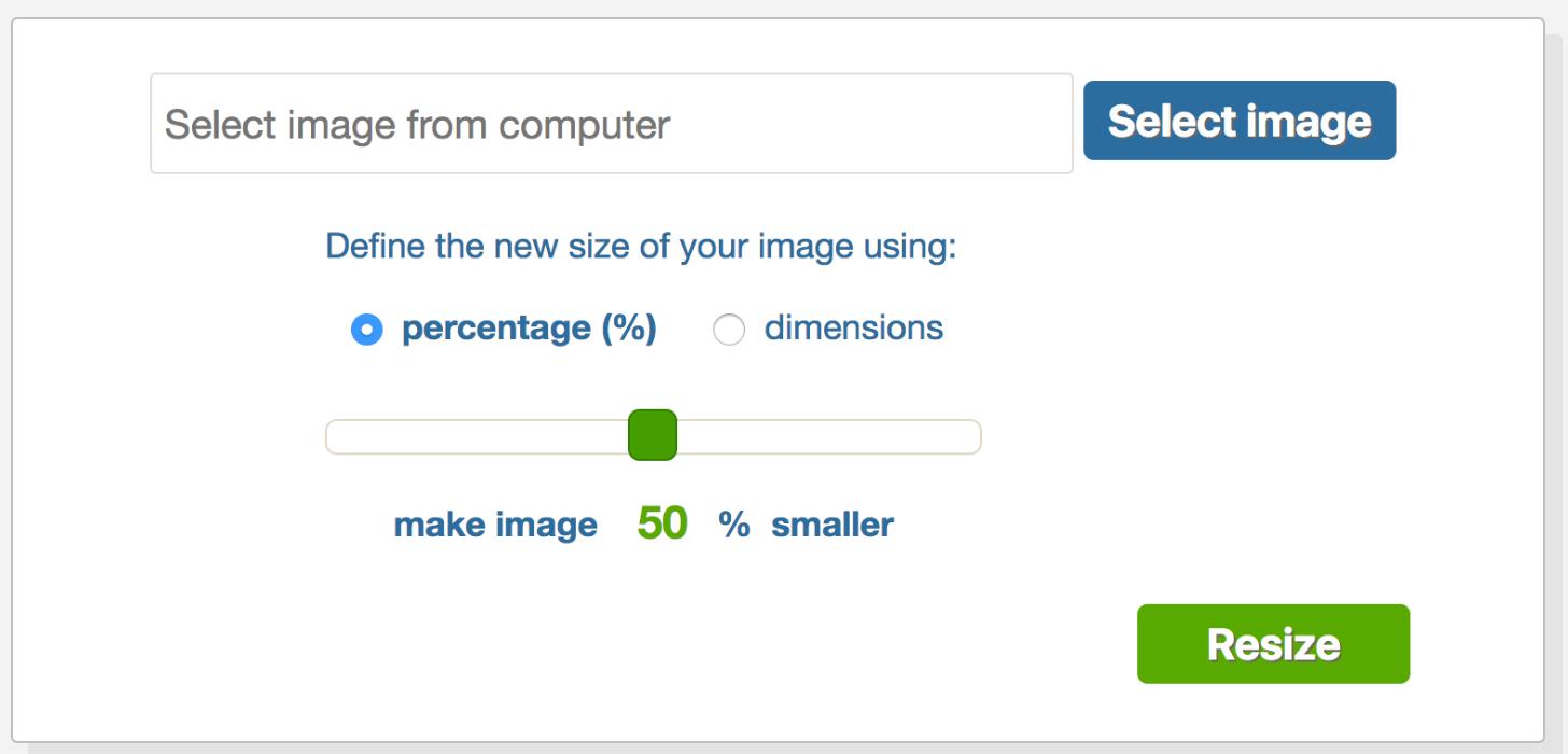 27 бесплатных сервисов для создания визуального контента без дизайнера - 21