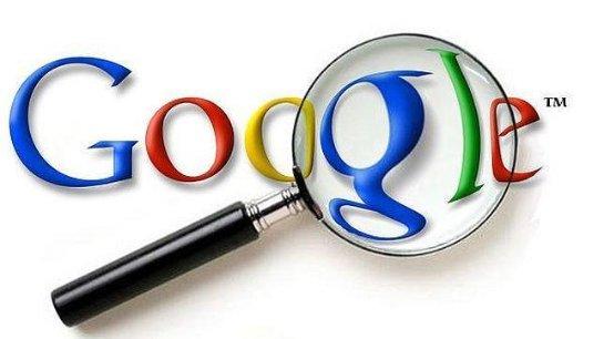 Google предлагает данные поиска в режиме реального времени