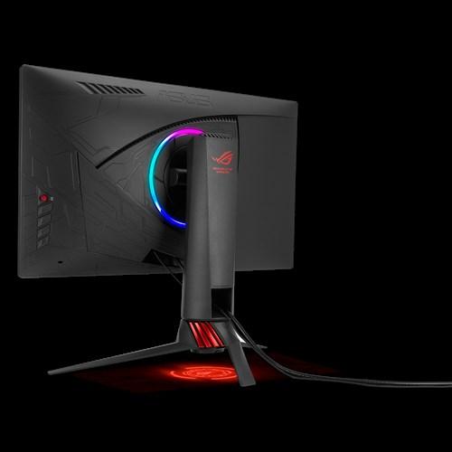 Игровой монитор Asus ROG Strix XG258Q оценивается в 450 долларов