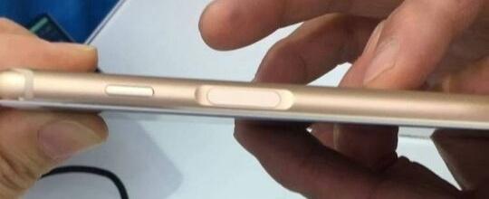 Опубликованы фотографии полноэкранного смартфона Meizu M6S, который оценен в $150