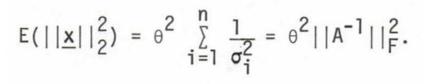 От кипящего свинца до компьютеров: история математической типографики - 10