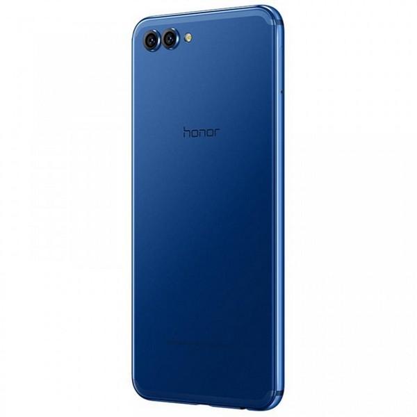 Honor V10 оценивается минимум в 410 долларов