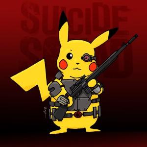 Учёные: из-за Pokemon Go в ДТП погибли тысячи людей по всему миру - 1